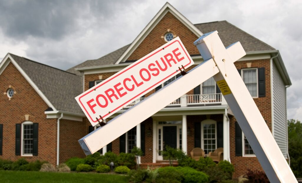When is it too late to stop foreclosure? How many months can you be late for a foreclosure? Read on to learn all the facts here.