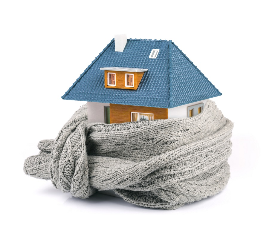 When it comes to your home, there are several reasons why crawl space insulation is important. You can find out more by clicking here.