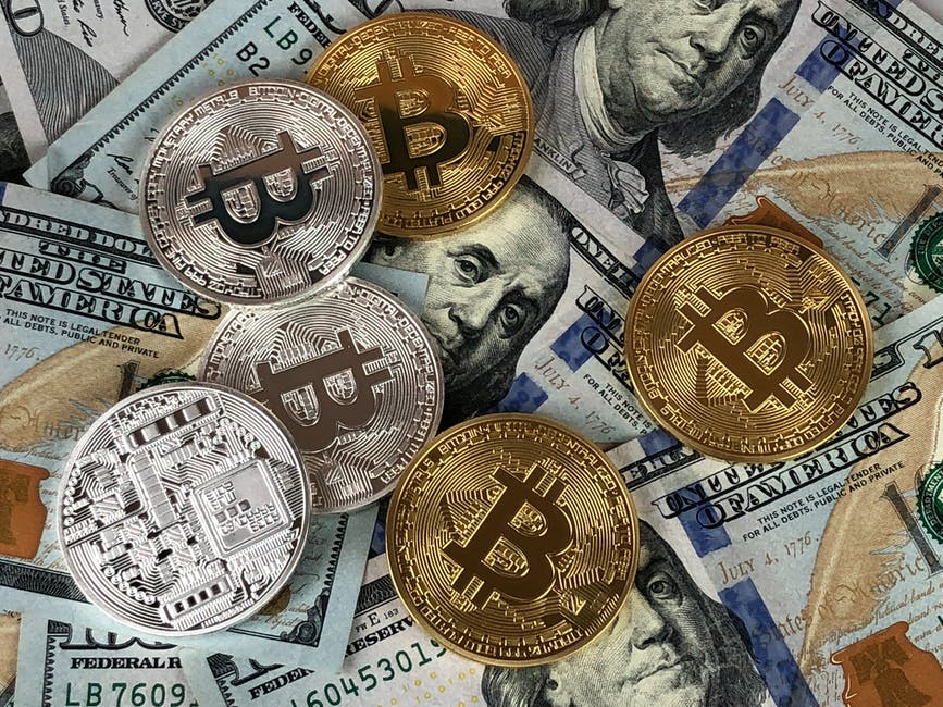 Cryptocurrency is an emerging market and investors all over the world use different strategies. Learn how to get the best crypto investment strategy here.