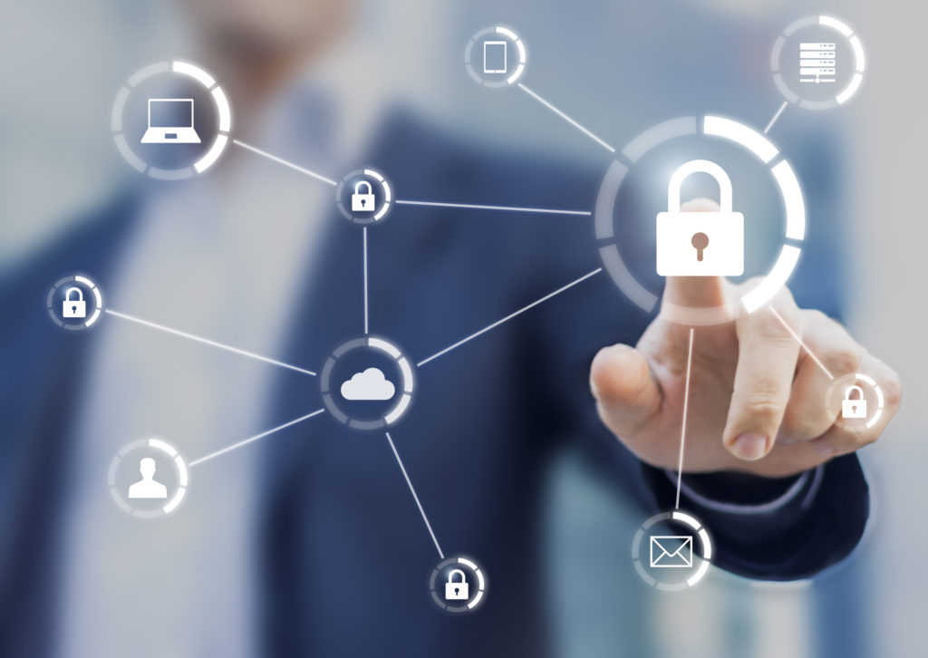 Part of keeping your business successful online involves preparing for security issues. Here is how to improve online security for small businesses.