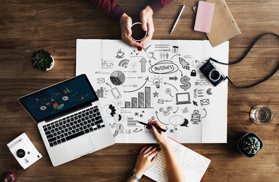 Finding the right source of funding for your business requires knowing your options. Here are factors to consider when choosing business funding.