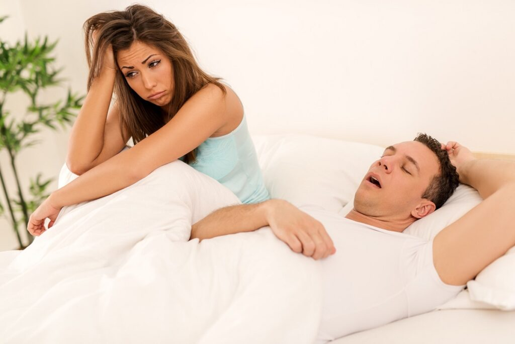 """Sexual satisfaction is a """"work in progress"""". In order to enjoy the best sex life possible, both partners must put in effort. Here's what you need to know."""