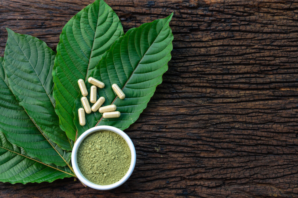 Looking for information on kratom capsules? Check out our article on the topic for a comprehensive overview on the topic.