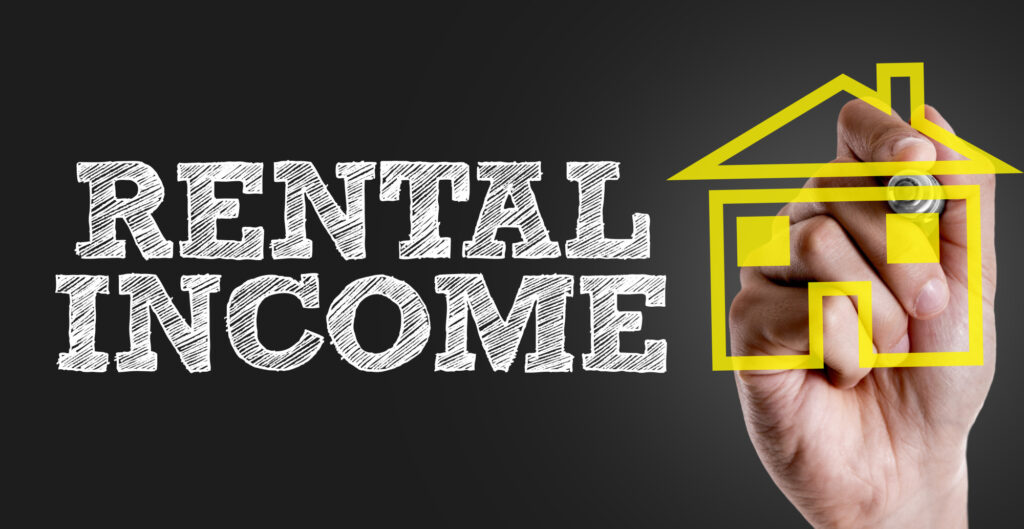 Looking to take the plunge and buy your first investment property? How do you know what to buy and when to buy it? Learn more here.