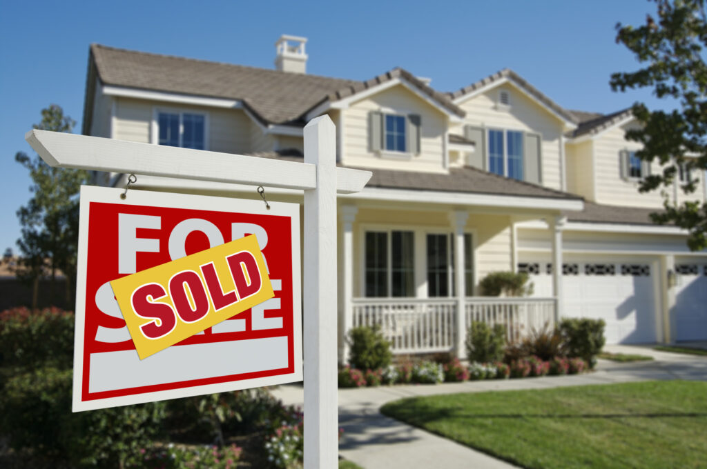 Sometimes, you just need to sell your house fast and move on with your life. Here is a quick guide on how to sell a house quickly.
