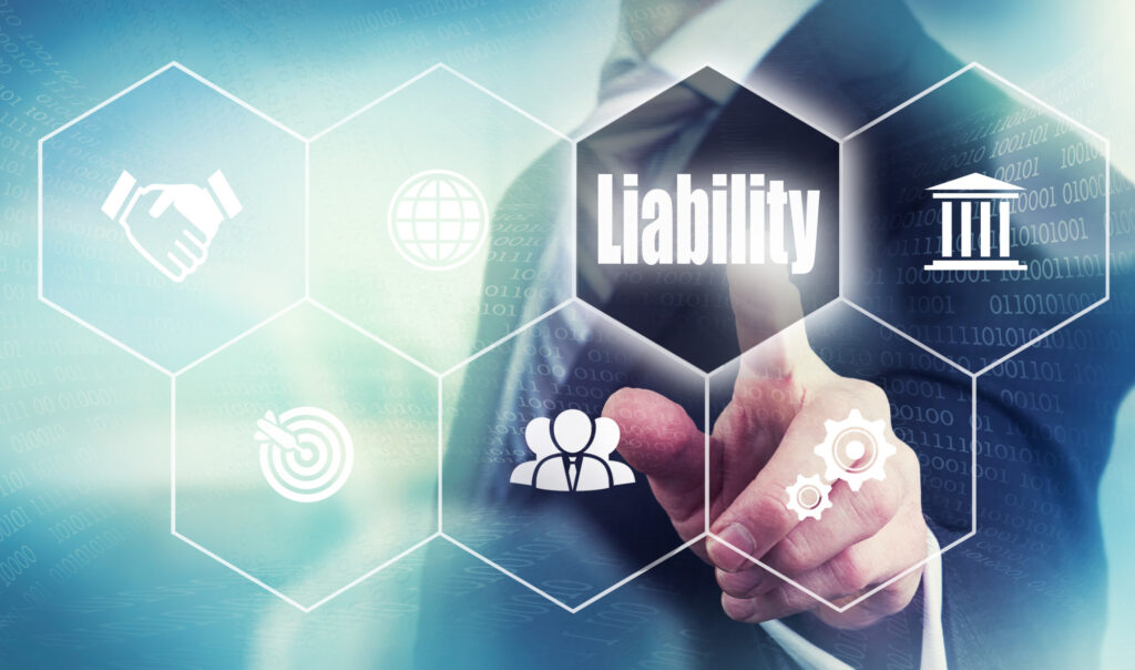 General liability insurance is one of the most common types of commercial coverage. Here is everything you need to know about this insurance option.