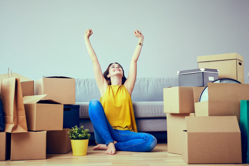 Why do people move? This is a question many people ask when deciding whether they should sell their home. Here are the common reasons to move.