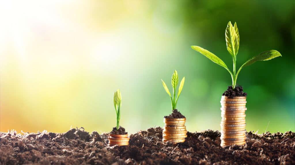 There are countless ways you can invest your money, but you should first know the benefits of investing. This guide will explain the advantages.