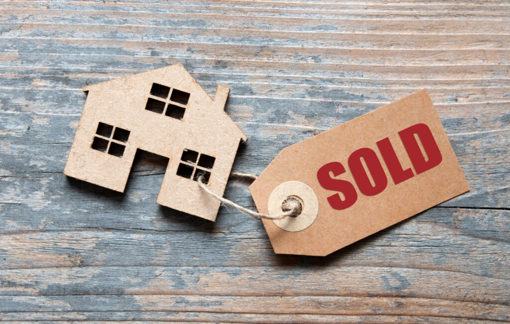 Are you wanting to sell your property but unsure about tax on selling property? Learn more about taxes when selling your home.