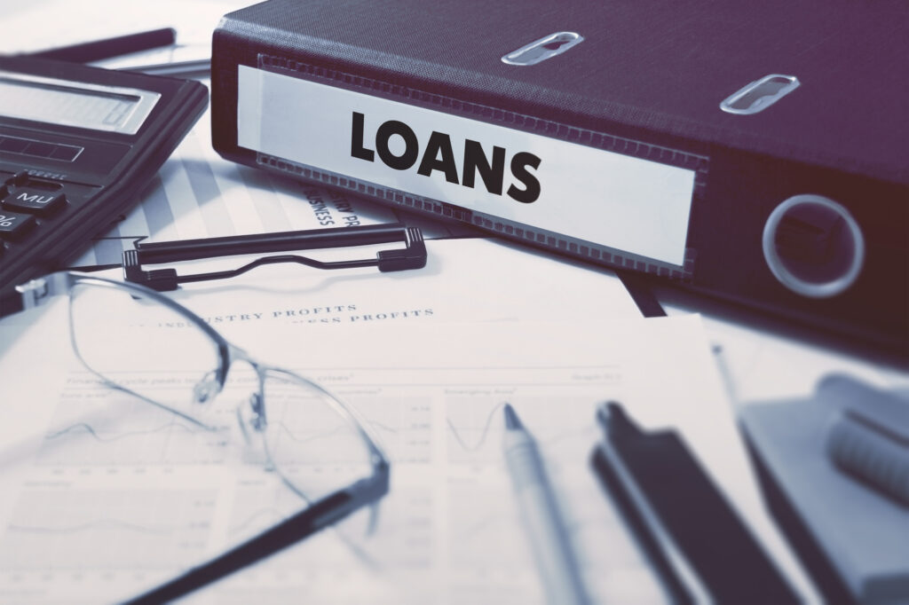 Everything You Ever Needed to Know About Car Title Loans