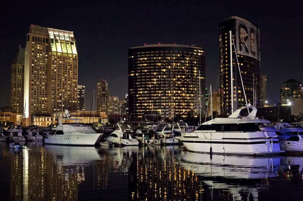 There are many reasons why people love settling down in southern California, San Diego especially. Learn why you should move to San Diego soon!
