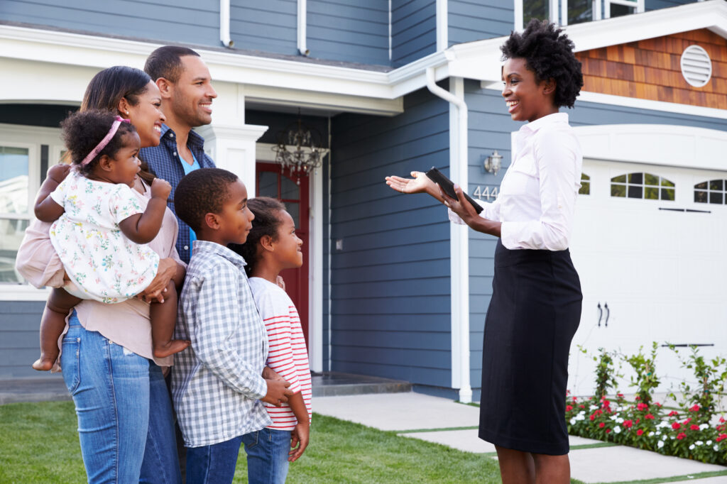 If you're ready to buy or sell a home, you'll likely need the help of a real estate agent. Learn how to find the best realtor for your needs.