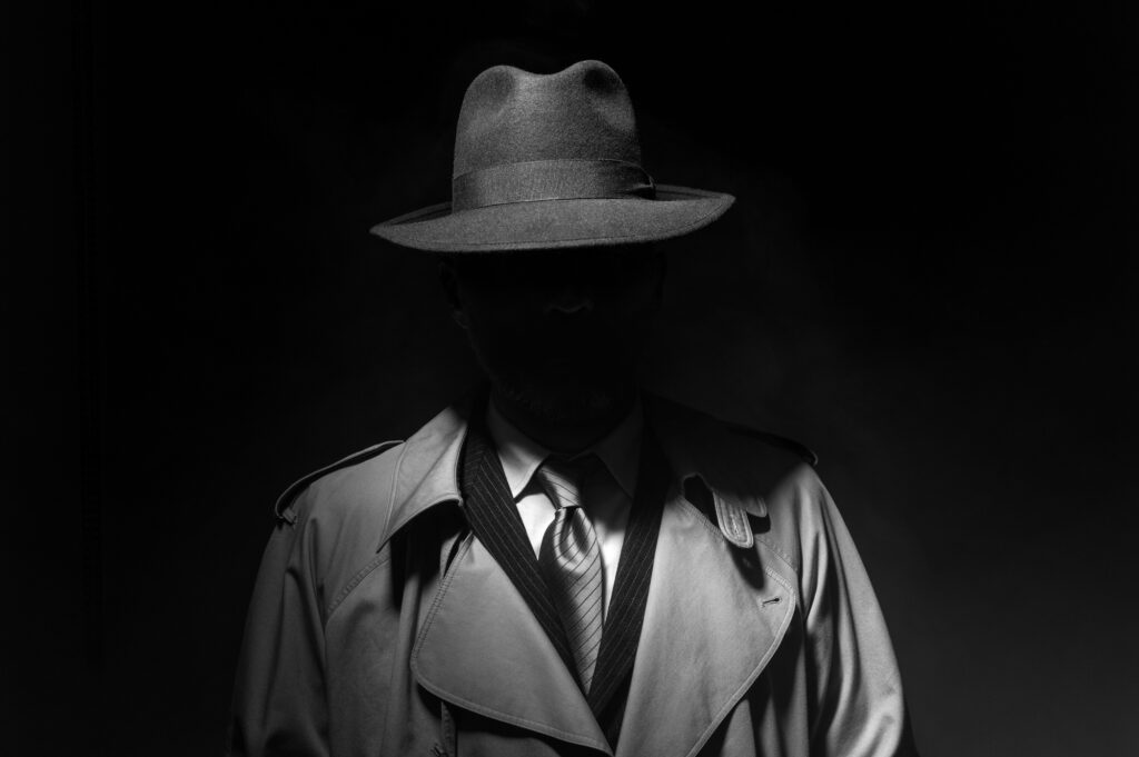 The spy industry is a domain that is very quick to evolve. Let's take a look at the many different types of spy gear that can be found on the web today.